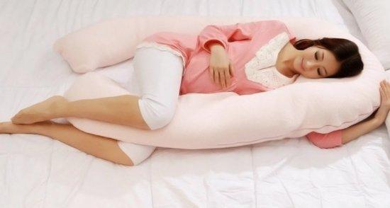 Сон беременной