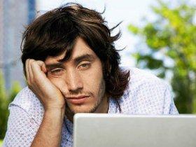 Постоянная усталость и сонливость у мужчин